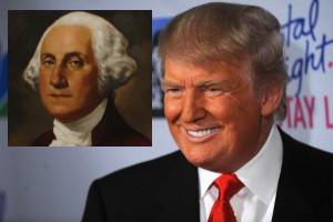 Donald-Trump-900-600